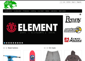 sebyskateboards.com