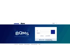 sec-bqms.com