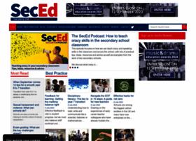 sec-ed.co.uk