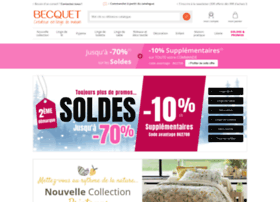 sec.becquet.fr