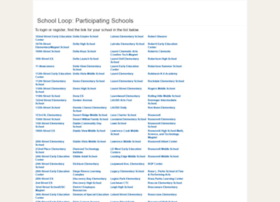 seca-susd-ca.schoolloop.com
