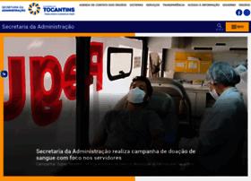 secad.to.gov.br