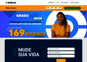 secal.edu.br