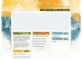 secc.adventistfaith.org
