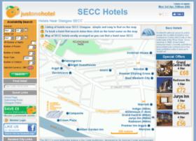 secchotels.com