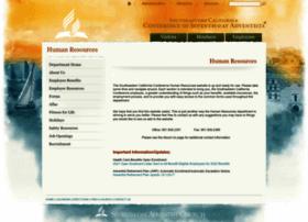 secchr.adventistfaith.org