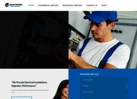 seccomsolutions.com