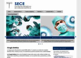 sece.org