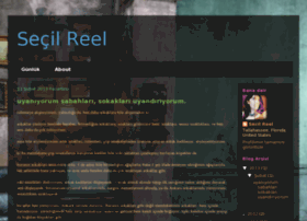 secilreel.com