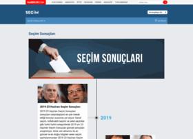 secim.haberler.com