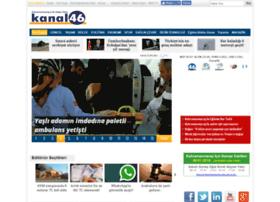 secim.kanal46.com