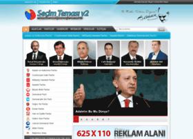 secim2015.mbtasarim.com