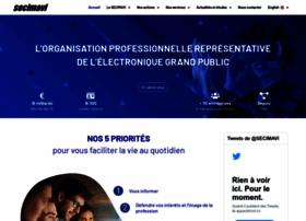 secimavi.org