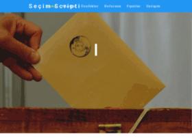 secimscripti.com