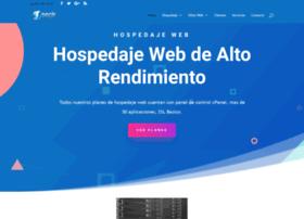 secir.com.mx