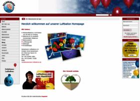 seckelmann-luftballons.de