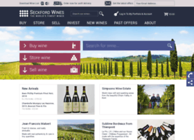 seckfordwines.co.uk