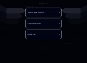 seclux.com
