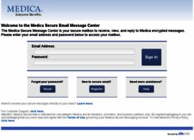 secmail.medica.com