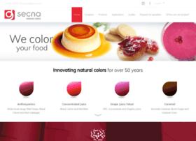 secna.com