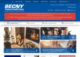 Secny.org