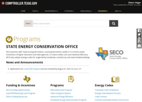 seco.cpa.state.tx.us