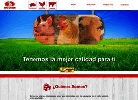 secoinsa.com