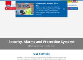 secom.plc.uk