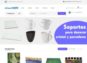 secomocomprar.com
