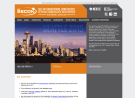 secon2015.ieee-secon.org