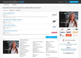 second-jobber.com