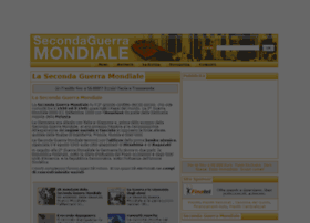 secondaguerramondiale.net