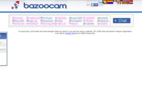 secondaire.bazoocam.org