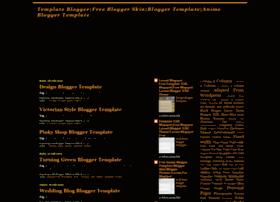 secondary-blogtemplates.blogspot.com