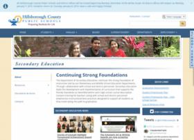 secondary.mysdhc.org