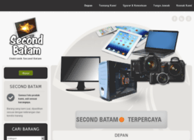 secondbatam.com