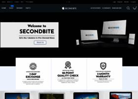 secondbite.co.za