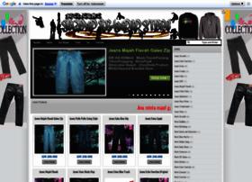 secondbrandedstore.blogspot.com