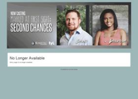 secondchances.castingcrane.com