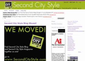 secondcitystyle.typepad.com