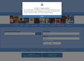 secondhandbooksindia.com
