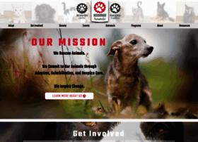 secondhandhounds.org