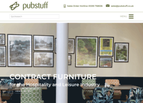 secondhandpubfurniture.co.uk