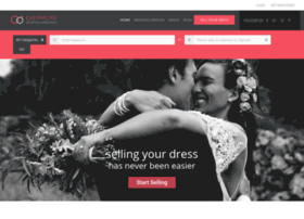 secondhandweddingdresses.net.au