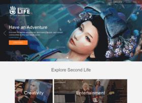 secondlifegrid.net