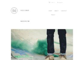 secondnarrow.com
