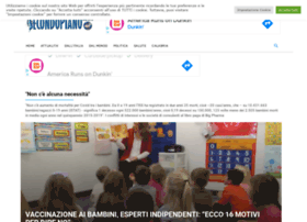 secondopianonews.com