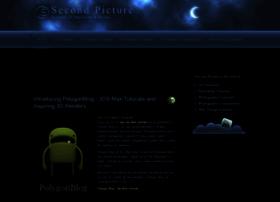 secondpicture.com