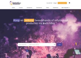 secondplayer.nl
