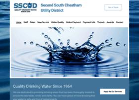 secondsouthcheatham.com